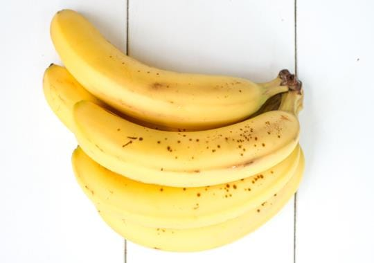 Bananas (Discounted, 1.5 lb)