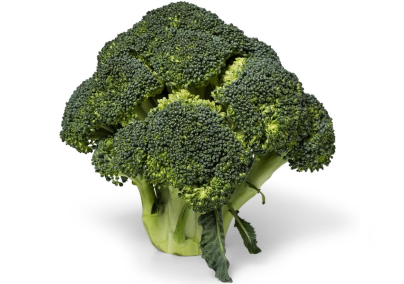 Broccoli (Crown)