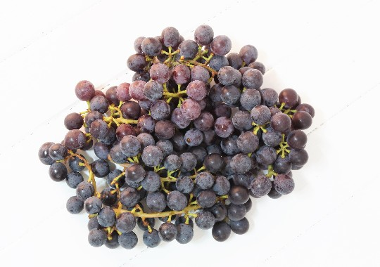 Grapes (Coronation, 1 lb)