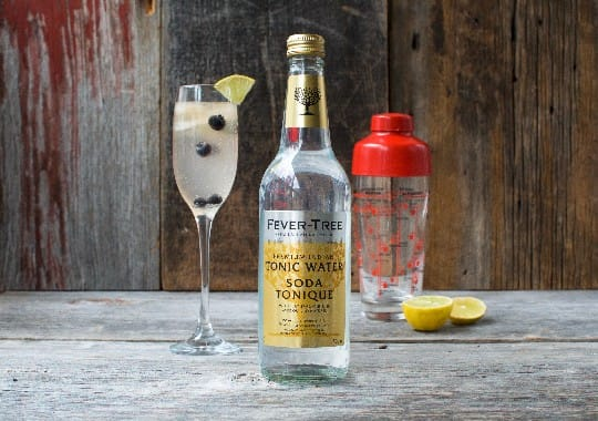 Tonic Water (500ml)
