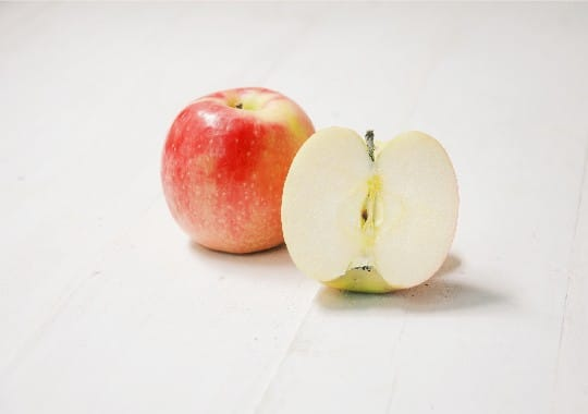 Apple (Pink Lady)
